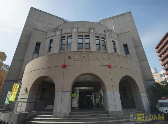 神奈川県横浜市中区の浮気調査【...